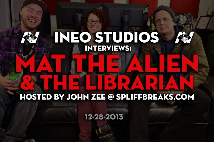 interview-matthealien