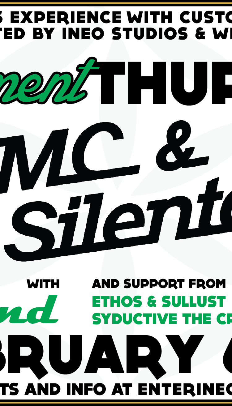 4 Parliament Thursdays FB Banner CMC and SILENTA-01