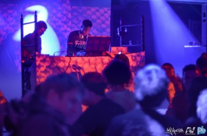 PUD_0118 (Moontricks / Defunk @ The Redroom – Dec 7th, 2013)