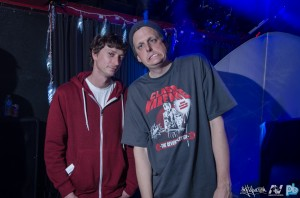 PUD_2183 (Mat The Alien & The Librarian @ The Redroom – Dec 28th, 2013)