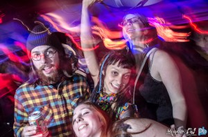 PUD_2348 (Mat The Alien & The Librarian @ The Redroom – Dec 28th, 2013)