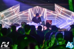 PUD_3384-1 (Loadstar @ The Redroom – March 30th, 2013)