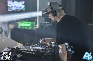 PUD_3723-1 (Loadstar @ The Redroom – March 30th, 2013)