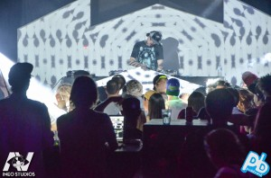 PUD_3832-1 (Loadstar @ The Redroom – March 30th, 2013)