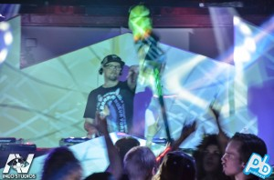PUD_3991-1 (Loadstar @ The Redroom – March 30th, 2013)