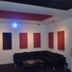 INEO Studio #2 1
