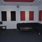 INEO Studio #2 2