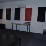 INEO Studio #2 3