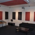 INEO Studio #2 4