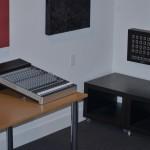 INEO Studio #2 5