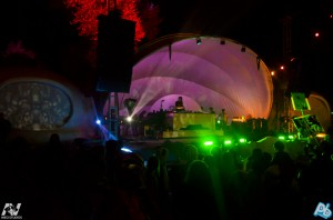 PUD_9507 (Visuals during Mat The Alien @ Shambhala – Aug 10th, 2013)