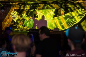 PUD_5145 (CMC & Silenta @ Electric Owl – Feb 6th, 2014)