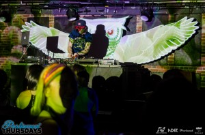 PUD_5284 (CMC & Silenta @ Electric Owl – Feb 6th, 2014)