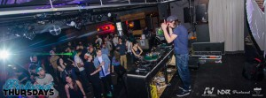 PUD_5319 (CMC & Silenta @ Electric Owl – Feb 6th, 2014)