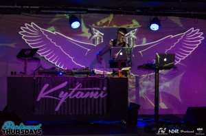 PUD_6271 (Kytami  @ Electric Owl – Feb 13th, 2014)