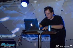 PUD_6308 (Kytami  @ Electric Owl – Feb 13th, 2014)