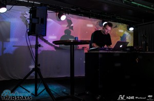 PUD_8384 (MiHKAL @ Electric Owl – Feb 27th, 2014)