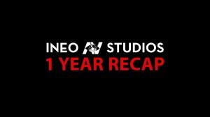Untitled-3 (INEO Studios 2013 Events and Visuals Recap)