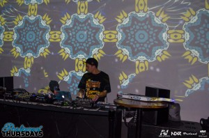 PUD_0326 (K-Lab @ Electric Owl – March 21st, 2014)