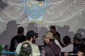 PUD_0410 (K-Lab @ Electric Owl – March 21st, 2014)