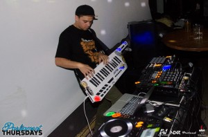 PUD_0467 (K-Lab @ Electric Owl – March 21st, 2014)