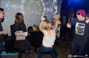PUD_0489 (K-Lab @ Electric Owl – March 21st, 2014)