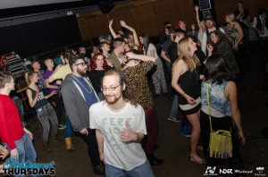 PUD_0511 (K-Lab @ Electric Owl – March 21st, 2014)