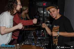 PUD_0545 (K-Lab @ Electric Owl – March 21st, 2014)