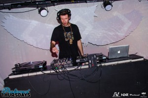 PUD_9090 (Greenskeeper @ Electric Owl – March 7th, 2014)
