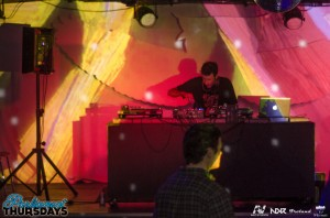 PUD_9117 (Greenskeeper @ Electric Owl – March 7th, 2014)