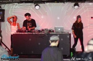 PUD_9120 (Greenskeeper @ Electric Owl – March 7th, 2014)