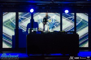 PUD_1250 (Froland @ Electric Owl – March 28th, 2014)