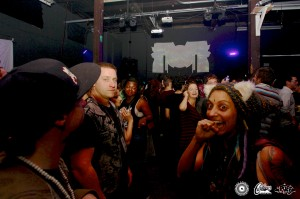 IMG_5709 (THIS TIME AROUND: Moontricks / Flavours + More – Oct 3rd 2014)