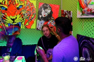 IMG_5716 (THIS TIME AROUND: Moontricks / Flavours + More – Oct 3rd 2014)
