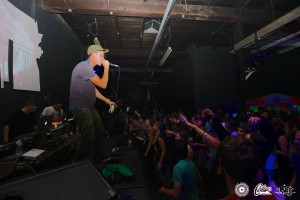 IMG_5727 (THIS TIME AROUND: Moontricks / Flavours + More – Oct 3rd 2014)