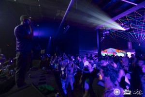 IMG_5735 (THIS TIME AROUND: Moontricks / Flavours + More – Oct 3rd 2014)