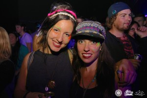 IMG_5746 (THIS TIME AROUND: Moontricks / Flavours + More – Oct 3rd 2014)