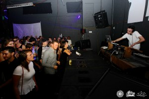 IMG_5759 (THIS TIME AROUND: Moontricks / Flavours + More – Oct 3rd 2014)
