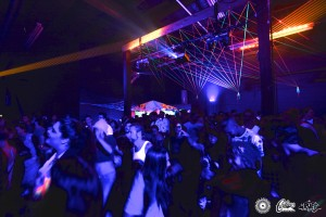 IMG_5821 (THIS TIME AROUND: Moontricks / Flavours + More – Oct 3rd 2014)