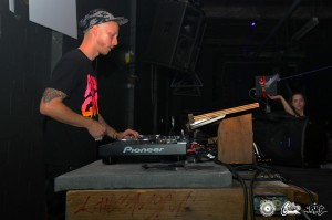 IMG_5866 (THIS TIME AROUND: Moontricks / Flavours + More – Oct 3rd 2014)