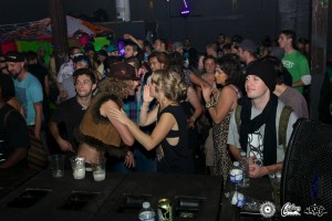 IMG_5890 (THIS TIME AROUND: Moontricks / Flavours + More – Oct 3rd 2014)