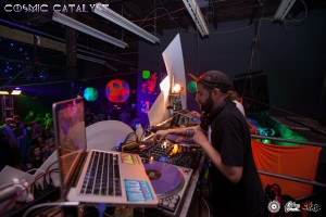 IMG_7231 (COSMIC CATALYST: Mihkal / Toltek + More – November 28th 2014)