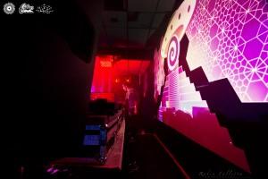 INEO 2 Year Feb.6, 2015-3177 copy (INEO 2 Year Anniversary: Neon Steve/ Scrumb + More – February 6th 2015)